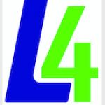 Lane 4 Track Club Martinez, GA, USA