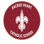 Sacred Heart Catholic School Pinellas Park, FL, USA