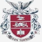 Haddon Twp HS Westmont, NJ, USA