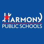 HPS Harmony School of Discovery Houston, TX, USA
