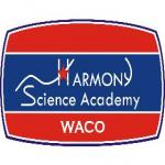 Waco Harmony Science Academy  Waco, TX, USA