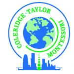 Coleridge Taylor Montessori Elementary Louisville, KY, USA