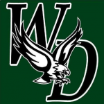 West Deptford HS Westville, NJ, USA