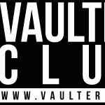 Vaulter Club Temecula, CA, USA