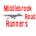 Middlebrook Road Runners Middlebrook, VA, USA