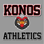Konos Academy Fayetteville, GA, USA