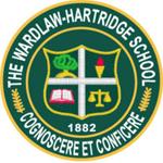 Wardlaw-Hartridge MS Edison, NJ, USA