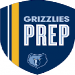 Grizzlies Prep Middle School Memphis, TN, USA