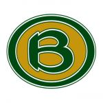 Briarcrest Christian Elementary School Eads, TN, USA