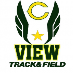 Clearview Reg. HS Mullica Hill, NJ, USA