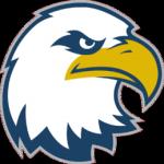Black Oak Middle School Hornbeak, TN, USA