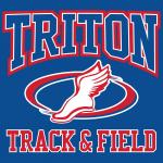 Triton Reg. HS Runnemede, NJ, USA