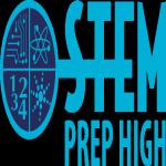 Stem Preparatory Academy Nashville, TN, USA