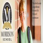 Morrison School Bristol, VA, USA