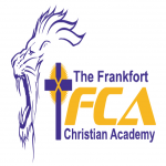 Frankfort Christian Academy High School Frankfort, KY, USA
