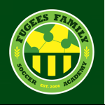 Fugees Academy Clarkston, GA, USA