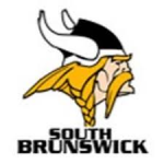 South Brunswick HS Monmouth Junction, NJ, USA