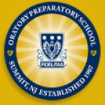 Oratory Preparatory School Summit, NJ, USA