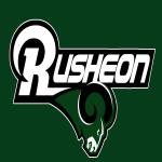Rusheon Middle School Bossier City, LA, USA