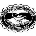 Shenandoah Valley Academy New Market, VA, USA