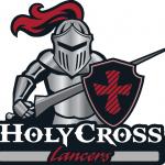 Holy Cross HS Delran, NJ, USA