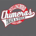 Willingboro HS Willingboro, NJ, USA