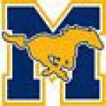 Marlboro HS Marlboro, NJ, USA