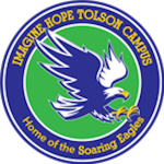 Imagine Hope Tolson Washington, DC, USA
