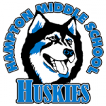 Hampton Middle School  Woodbridge, VA, USA