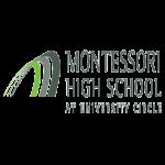Montessori University Circle Cleveland, OH, USA
