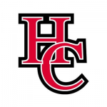 Hunterdon Central HS Flemington, NJ, USA