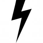 Chippewa Valley Lightning Bolts Osseo, WI, USA