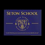 Seton School Manassas, VA, USA