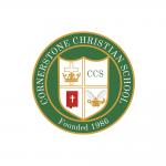 San Angelo Cornerstone Christian San Angelo, TX, USA