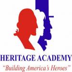 Heritage Gateway AZ, USA