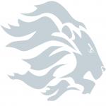 Lion's Home School Sterling, VA, USA