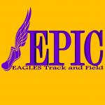 EPIC Elementary School Birmingham, AL, USA