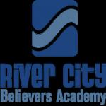 Selma River City Believers Academy Selma, TX, USA