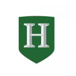 Heritage Academy - Del Rio Del Rio, TX, USA