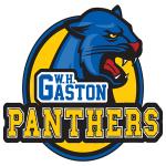 Gaston School Henderson, TX, USA