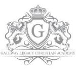 Gateway Legacy Christian Academy HS Granite City, IL, USA
