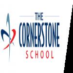 The Cornerstone School Ocala, FL, USA