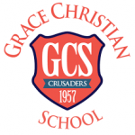 Grace Christian School Ocala, FL, USA