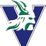Vanguard College Preparatory School Waco, TX, USA