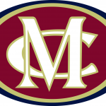 Mill Creek High School Hoschton, GA, USA