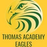 Thomas Academy Lake Waccamaw, NC, USA