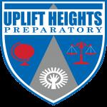 Uplift Heights Prep TX, USA