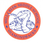 Mill Creek Middle School Lusby, MD, USA