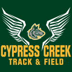 Cypress Creek Middle High School Wesley Chapel, FL, USA