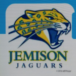 Mae Jemison High School Huntsville, AL, USA